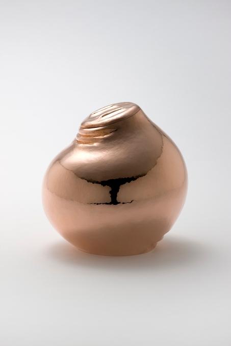 Piggy-bank_72